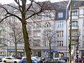 Reichsstraße 106 (Berlin-Westend).JPG