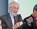 Reinhard Rürup: Alter & Geburtstag