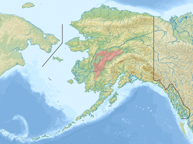 Relief-map-of-Kuskokwim-Mountains.png