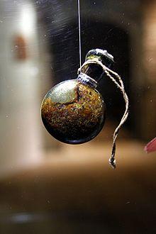 Blood Of Christ Wikipedia