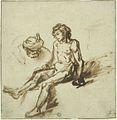 Rembrandt 232.jpg