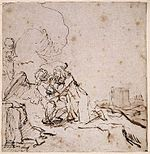 Rembrandt The Agony in the Garden.jpg