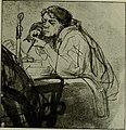 Rembrandt handzeichnungen (1919) (14765549982).jpg