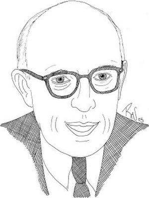 René Dubos - René Jules Dubos