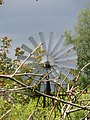 Renansart (Aisne) wind wheel (01).JPG