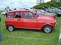 Renault 4 (3574760810).jpg