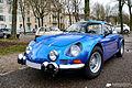 Renault Alpine A110 - Flickr - Alexandre Prévot (5).jpg