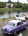 Renault Frégate, purple and white (2).jpg