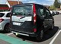 Renault Kangoo Be Bop (40873203983).jpg