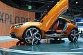 Renault R-Space (6147844988).jpg