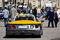 Renault Spider - Flickr - Alexandre Prévot.jpg