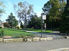 Rennes wikipedia
