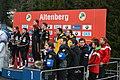 Rennrodelweltcup Altenberg 2015 (Marcus Cyron) 2737.JPG