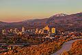 Reno, Nevada (16931715632).jpg