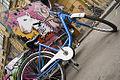 Rent-a-bike-timisoara-tbike.jpg