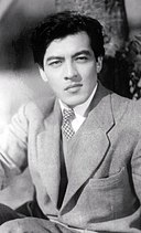 Rentarō Mikuni: Age & Birthday