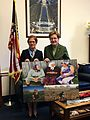 Rep. Kaptur meets with U.S. Ambassador to Ukraine (33451435756).jpg