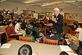 Rep. Miller visits Juan Crespi Middle School (6234777925).jpg
