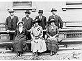 Repatriation Group - men and women(GN03261).jpg
