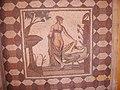 Repliken Hotel Roman - panoramio.jpg