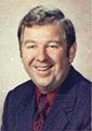 Representative Bob Curtis.jpg