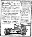 Republic-truck 1918-0606.jpg