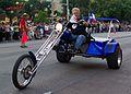 Republic of Texas Biker Rally Tricycle.jpg