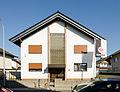 Residential building in Mörfelden-Walldorf - Germany -62.jpg