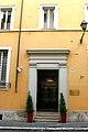 Residenza Ripetta.jpg
