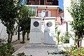 Resistance Memorial– Zakynthos-City – Greek – 01.jpg