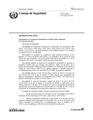 Resolución 1981 del Consejo de Seguridad de las Naciones Unidas (2011).pdf