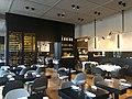 Restaurant Rijks 10.jpg