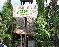 Restaurante Balam - panoramio.jpg