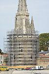 Restauration de la Tour de la Lanterne (3).JPG