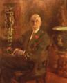 Retrato de Manuel Teixeira Gomes (1925) - Columbano Bordalo Pinheiro.png