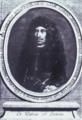 Retrato do médico João Curvo Semedo (1697) - Félix da Costa Meesen.png