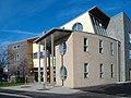 Revive Healthy Living Centre - geograph.org.uk - 723536.jpg