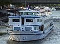 Rhine Princess (ship, 1960) 009.jpg