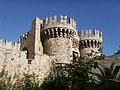 Rhodos Castle-Sotos-131.jpg