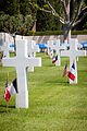 Rhone American Cemetery and Memorial (8188493857).jpg