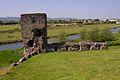 Rhuddlan Castle 16.jpg