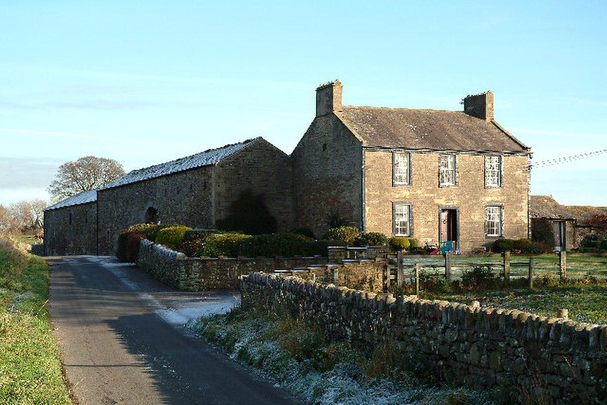 Ribton House - geograph.org.uk - 81182.jpg