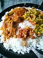 Rice, Beef and Green Beans.jpg