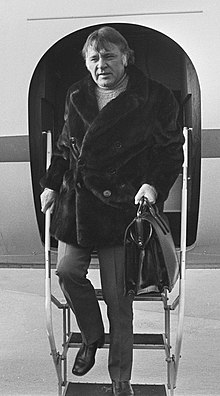 Richard Burton 1971.jpg