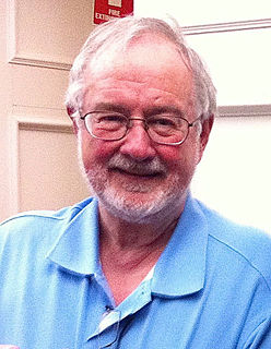 Richard Divall Australian conductor, musicoligist, author, Catholic Brother, and academic