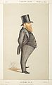 Richard Dowse, Vanity Fair, 1871-03-25.jpg