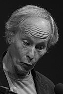 Richard Ford sept 2013.jpg