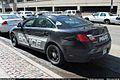Richfield Police Ford Taurus (16609911738).jpg