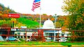 Richland Center Ramada® - panoramio.jpg