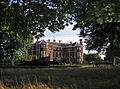 Richmond 071 Ham House 1.JPG